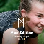 strong viking mud edition gent 2020