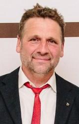 1. Vositzender Andreas Franzl