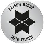 Medaille_silber