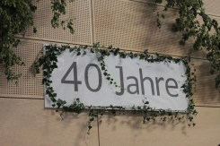 40-jahre-ogv-021