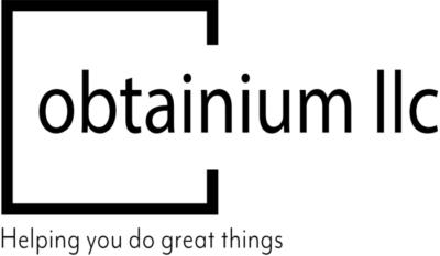 Obtainium LLC