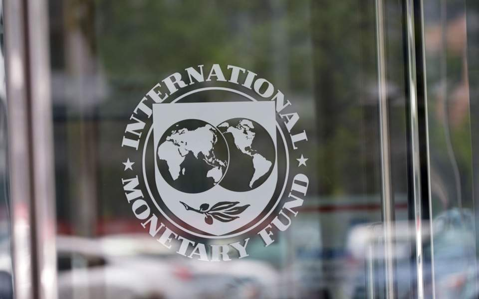 IMF cuts global economic growth target to 3.7%