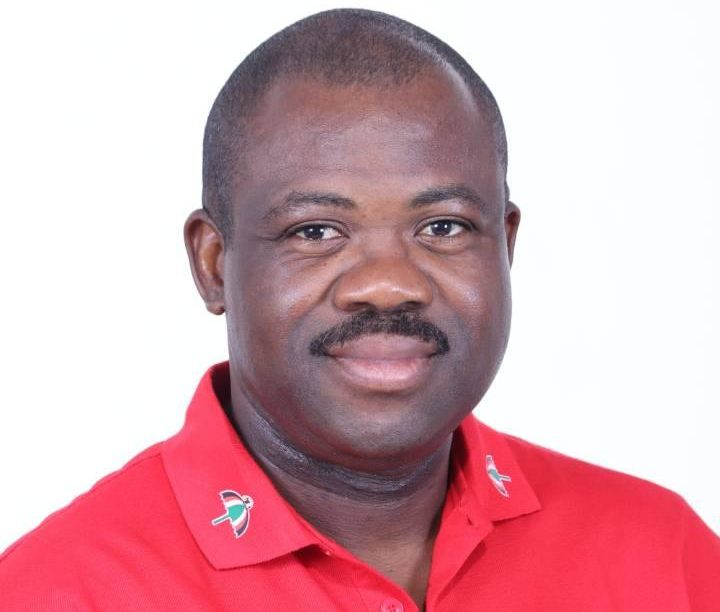 Tempane SHS head suspended over Akamba's 'campaign against Free SHS'