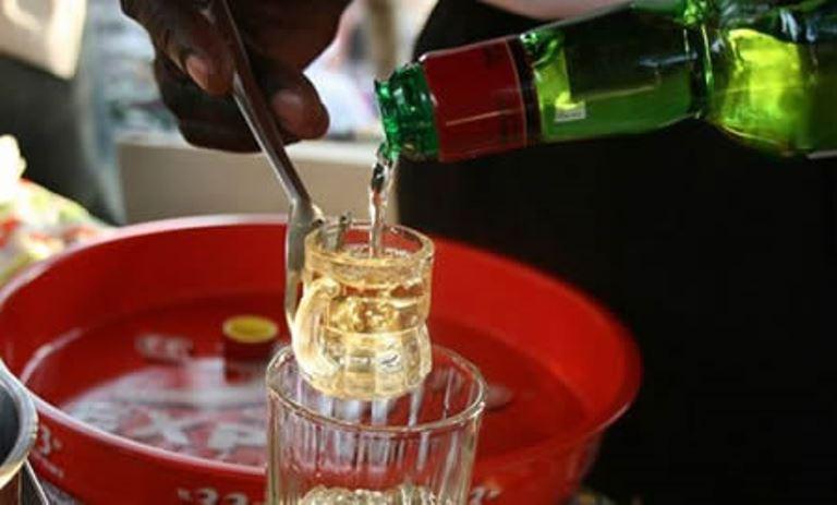 B/A: Alcoholism, major contributor to mental health cases – Health Coordinator