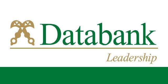 Databank dissociates itself from investment website 'INVEST-XD'