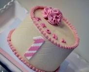 1st Birthday Smash Cake (1280x1042)