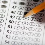 Как выпускникам разумно распределить силы для подготовки и сдачи экзамена, а родителям – оказать своему ребенку правильную помощь?