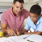 Советы родителям детей, готовящихся к ЕГЭ