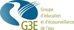 G3E-logo250