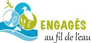 Fil_Eau_Logo_Coul