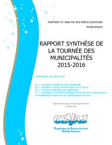 image_page_titre_rapport_tournee-des-municipalites
