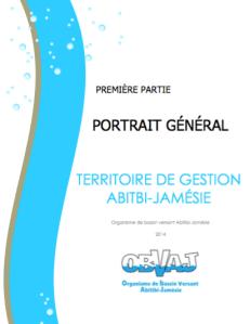 portrait-general