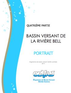 portrait-riviere-bell