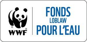 wwf-loblaws-logo-francais