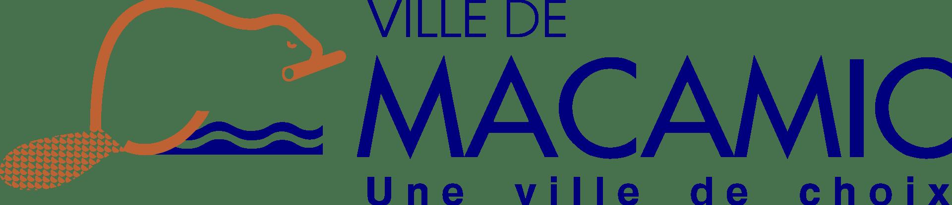 logo-ville-macamic