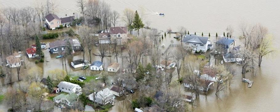 inondation_ledevoir_modif