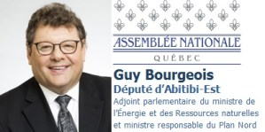 guy-bourgeois_publicite