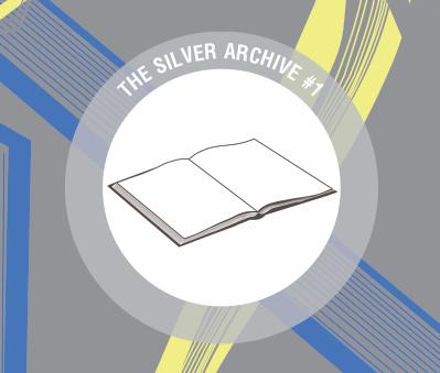 Silver Archive 2018