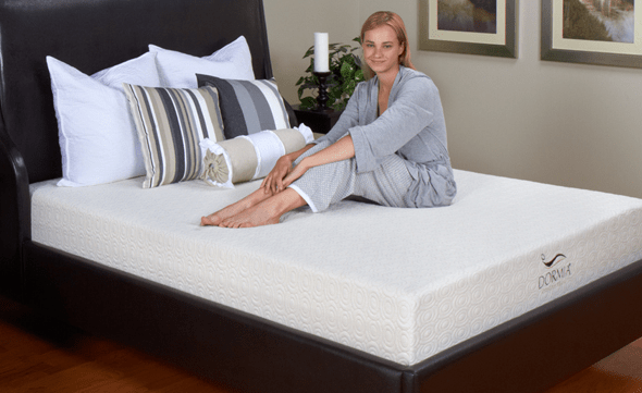 jcpenney decorative bed pillows online