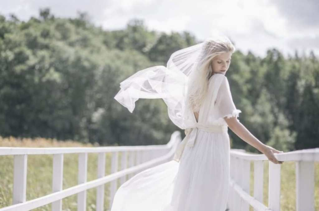 5 Easy Tips To Having The Sustainable Wedding