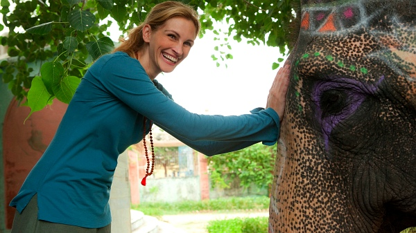eat pray love comer rezar amar elizabeth gilbert