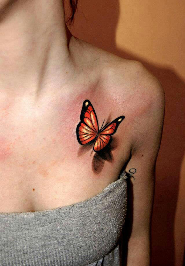 TATTOOS THAT WILL BLOW YOUR MIND16.jpg