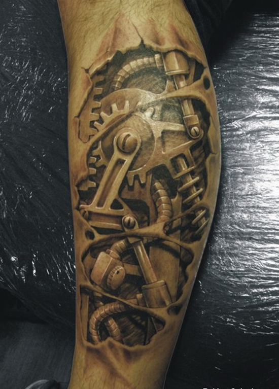 TATTOOS THAT WILL BLOW YOUR MIND24.jpg