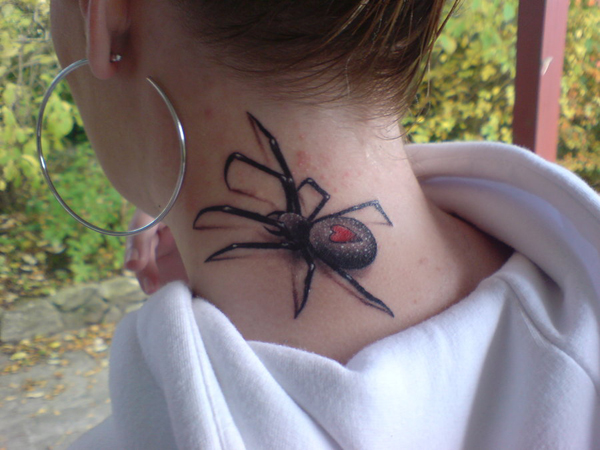 TATTOOS THAT WILL BLOW YOUR MIND9.jpg