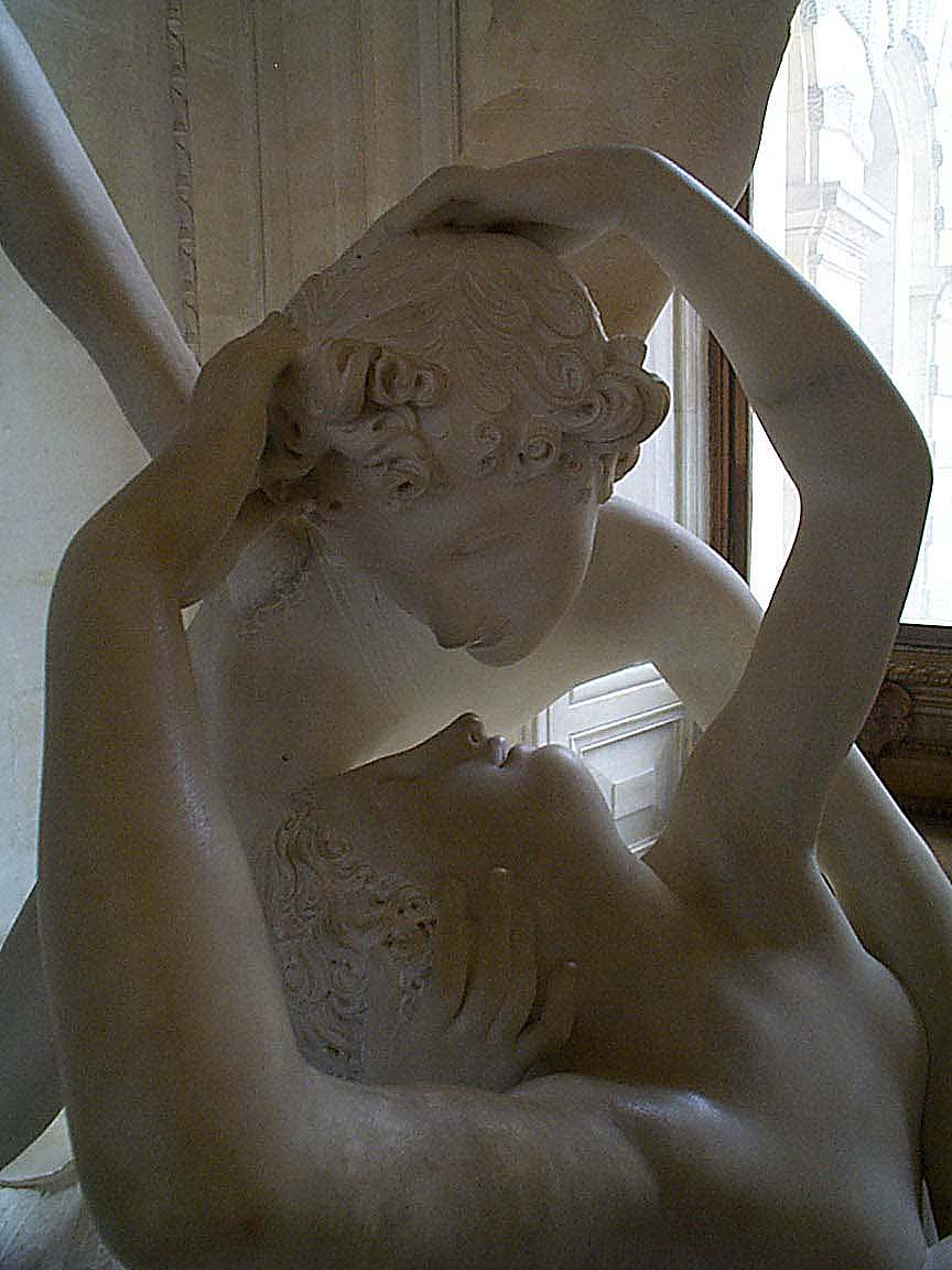 Canova-Psyche_Revived_By_Cupids_Kiss_detail_arm_framing.jpg