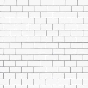4724_pink_floyd_the_wall.jpg
