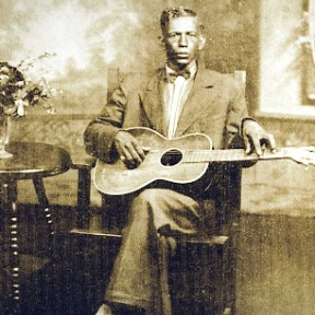 charley-patton1.jpg