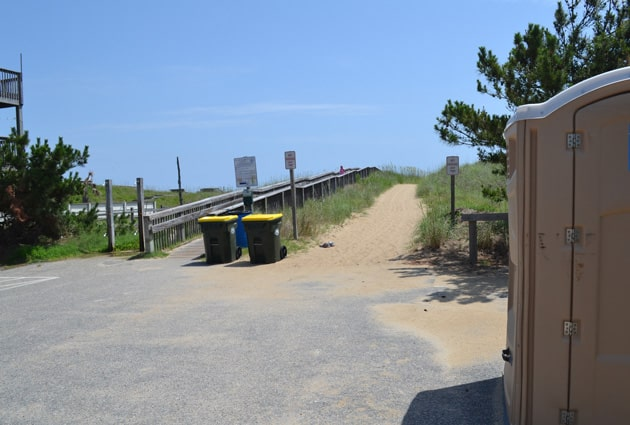 asheville-access-5