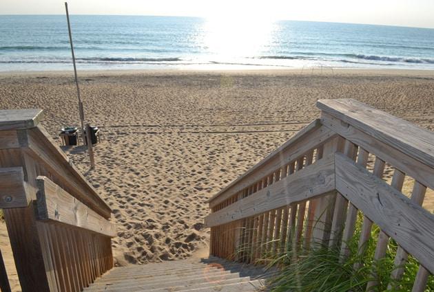 baltic-beach-access-4