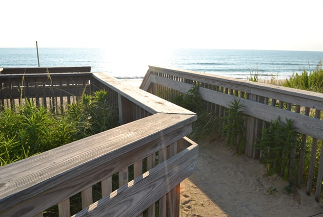 baltic-beach-access-5