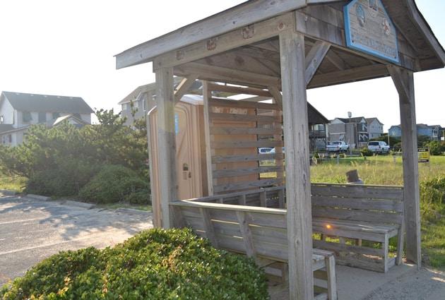 barnes-beach-access-4