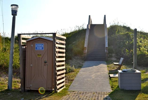 blackman-beach-access-1