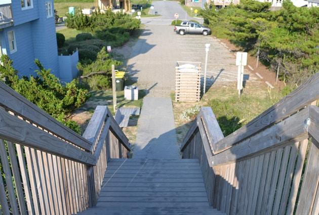 blackman-beach-access-4