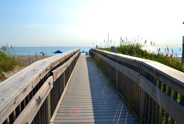 bladen-beach-access-4