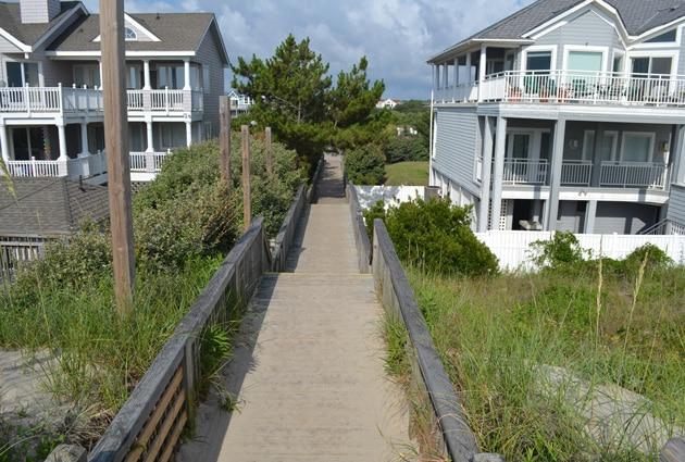 bonito-beach-access-11