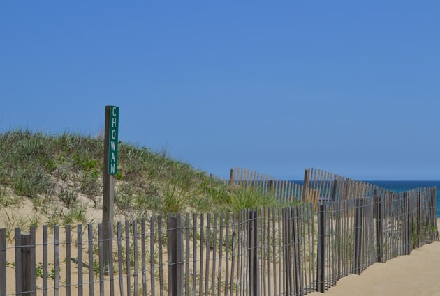chowan-beach-access-3
