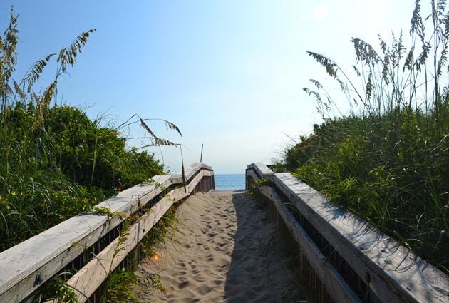 conch-beach-access-2