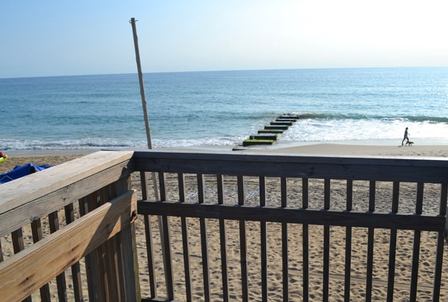 curlew-beach-access-1