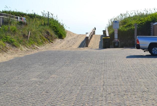 enterprise-beach-access-3