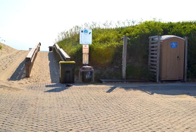 enterprise-beach-access-4