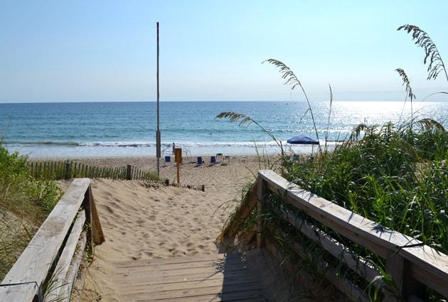 epstein-beach-access-3
