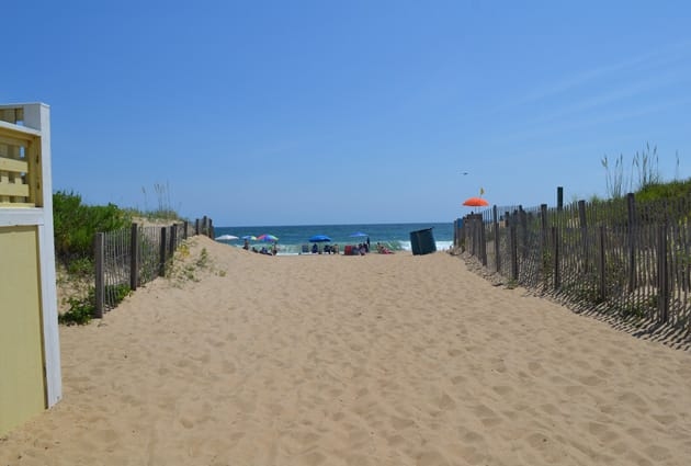 fifth-street-beach-access-4