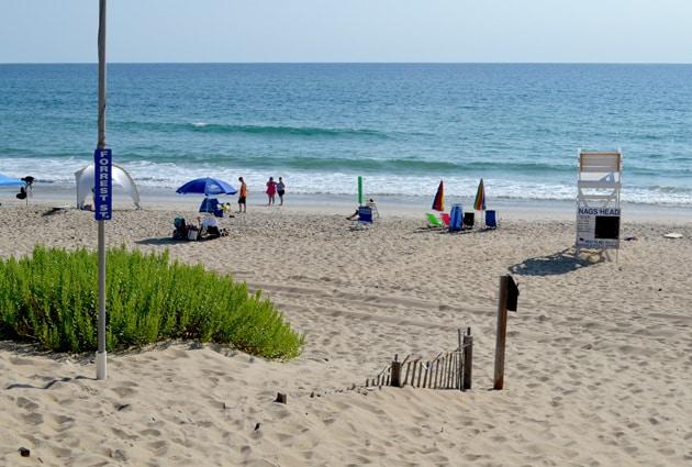 forrest-beach-access-1