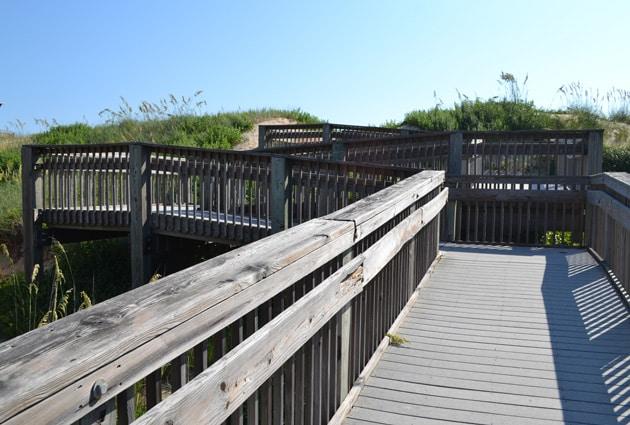 glidden-beach-access-2
