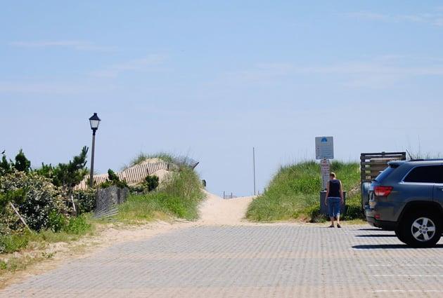 governor-beach-access-1