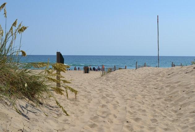 governor-beach-access-2